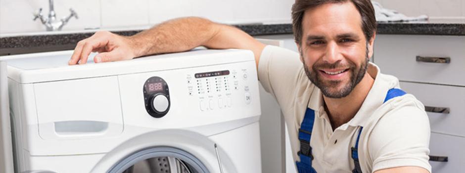 Gut gemocht Waschmaschinen, Herd und Trockner Reparatur Essen JN64