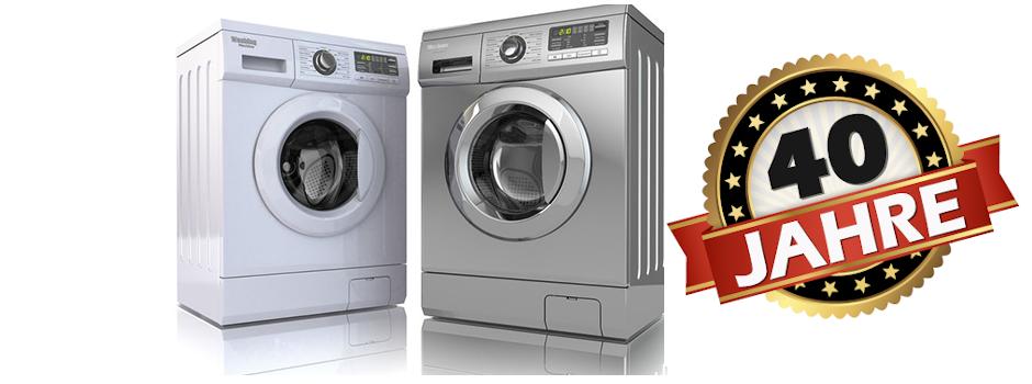 waschmaschinen herd und trockner reparatur essen. Black Bedroom Furniture Sets. Home Design Ideas